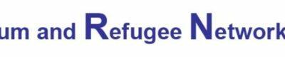 Quaker Asylum and Refugee Network
