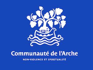 Communauté de l'Arche de Chambrelien