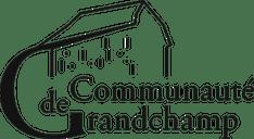 Communauté de Grandchamp