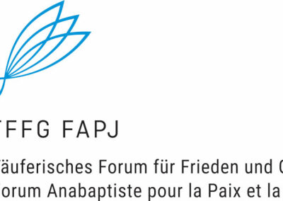 Forum anabaptiste pour la paix et la justice