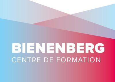 Bienenberg CeFoR