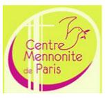 Centre Mennonite de Paris