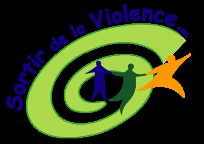 Sortir de la violence